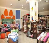 Pet Shops no Bom Retiro
